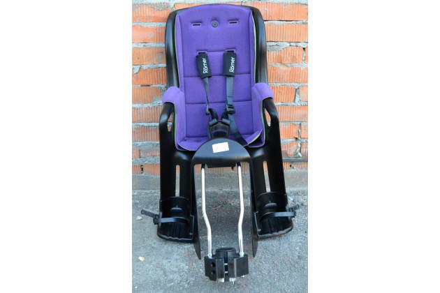 Велокрісло Romer Jockey Relax