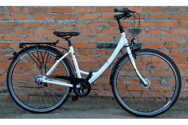 Max Cycles